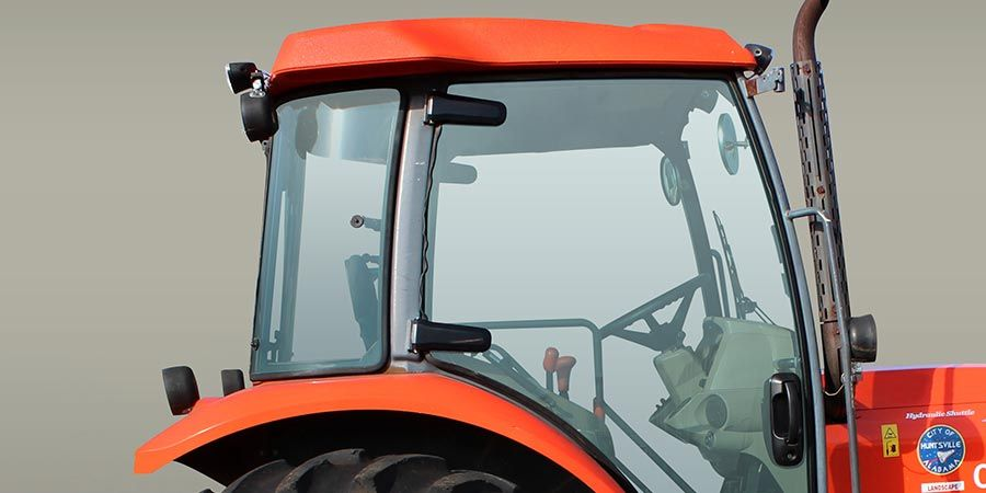 Blog Pc Agricultural Tractorcanopy