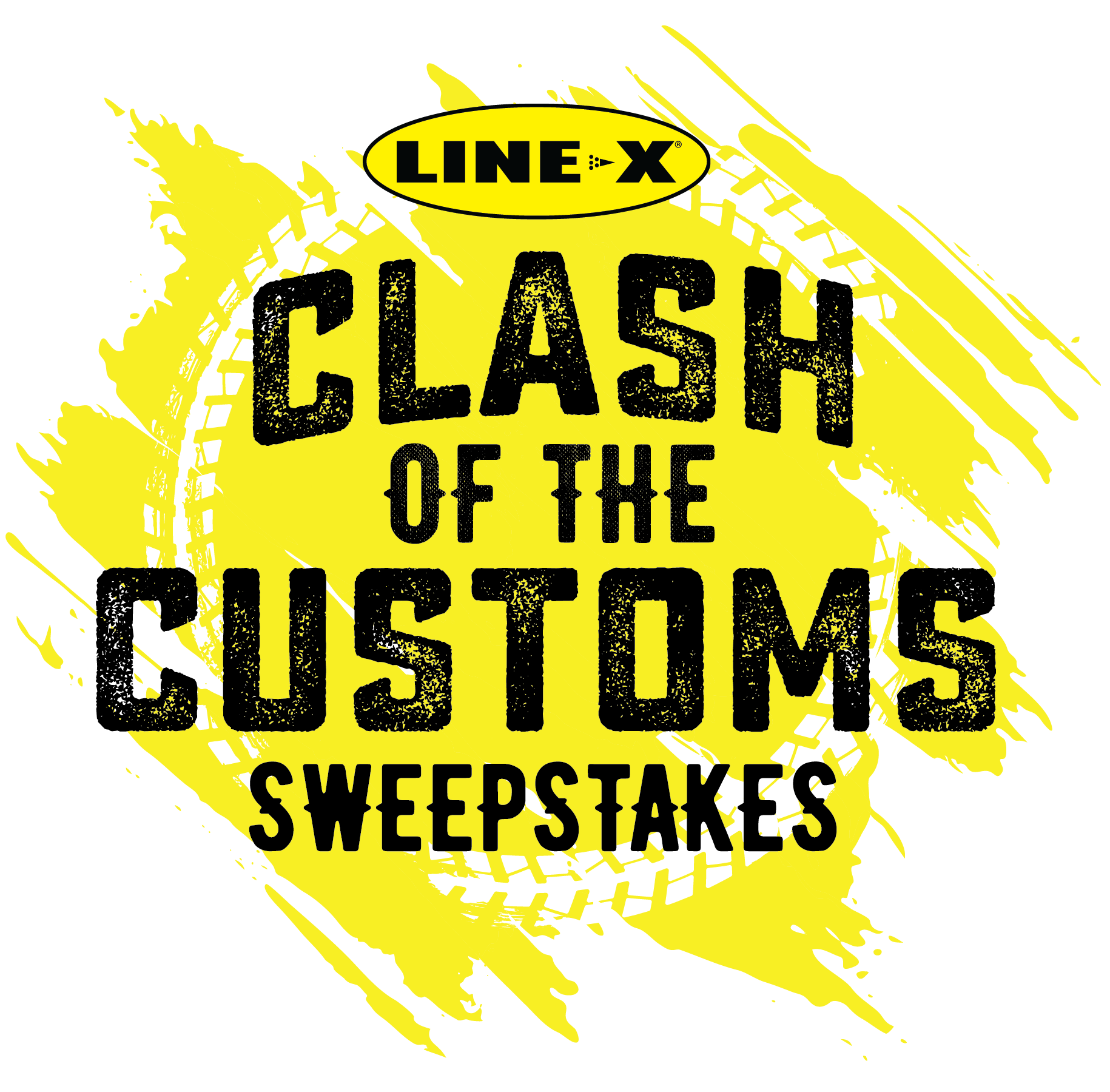 Clash Of The Customs Logo Final 01