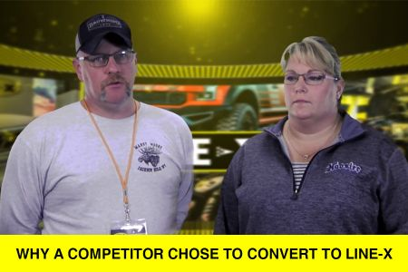 Competitor Convert Thumbnail 900x600