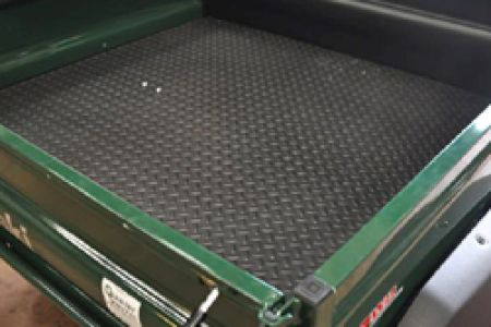 Utv Cargo Bed Case Study Thumb