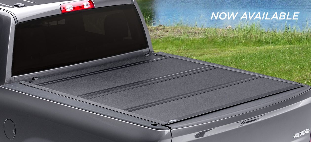 Home Page Lxp Hard Folding Tonneau Cover 1