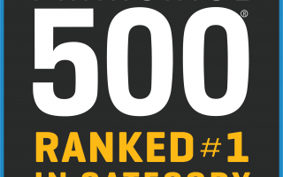 F500 Ranked1 Badge 2020 01