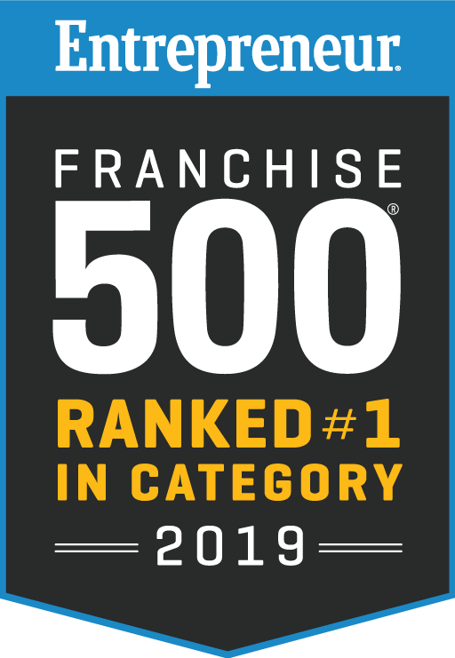 F500 Ranked1 Badge 2019