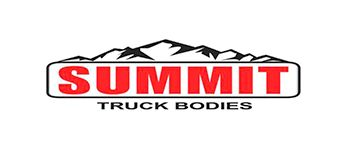 Summit Truck Bodies