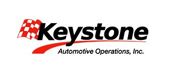 Keystone Automotive Operations Inc.